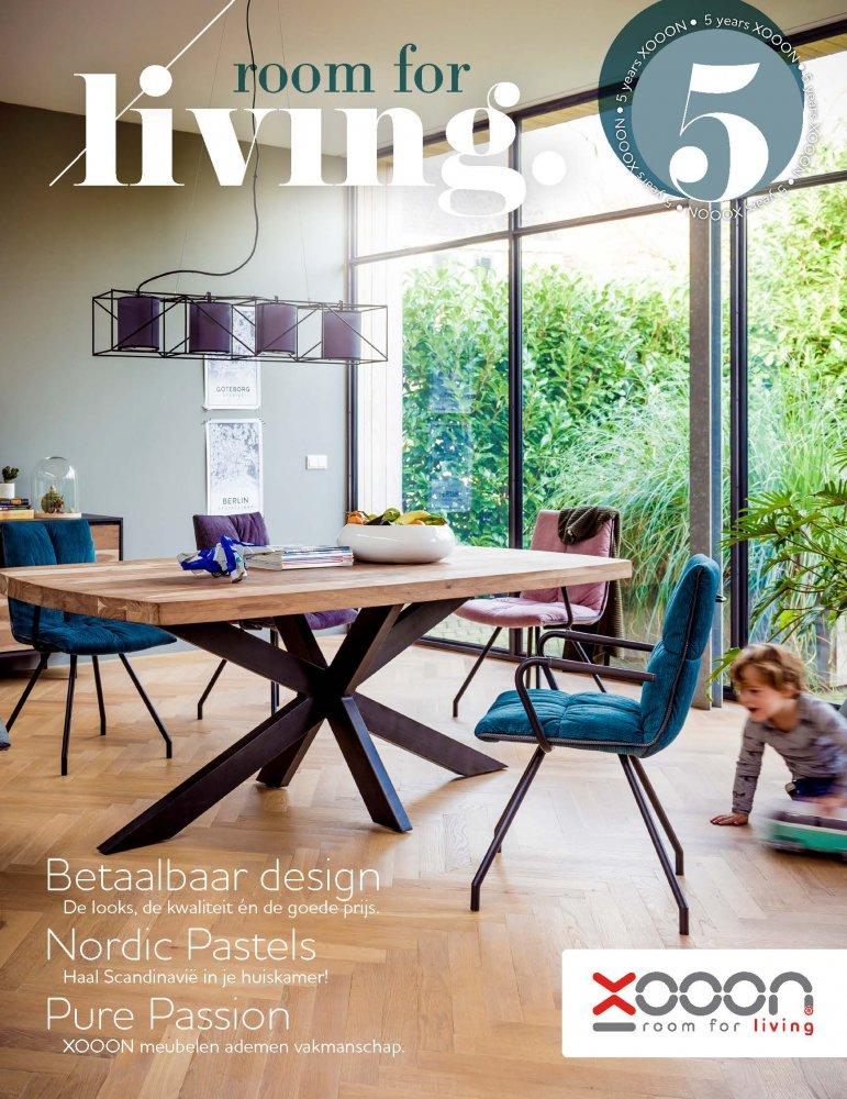 #35797822377672 XOOON Gratis Lookbook Designmeubelen Product In Beeld Startpagina  Van de bovenste plank Designmeubelen Belgie 3103 beeld 173322453103 Inspiratie