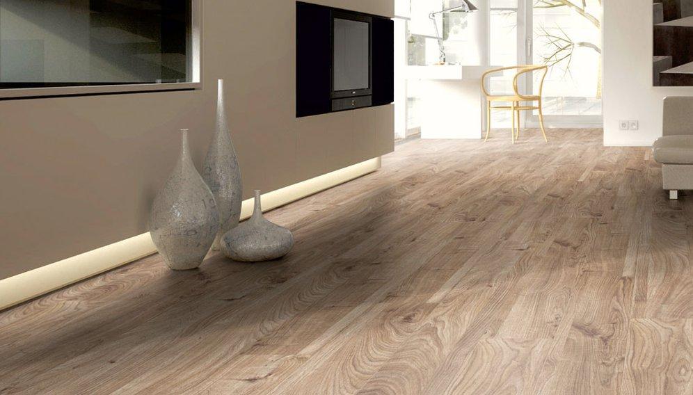 Your Floor laminaat vloeren