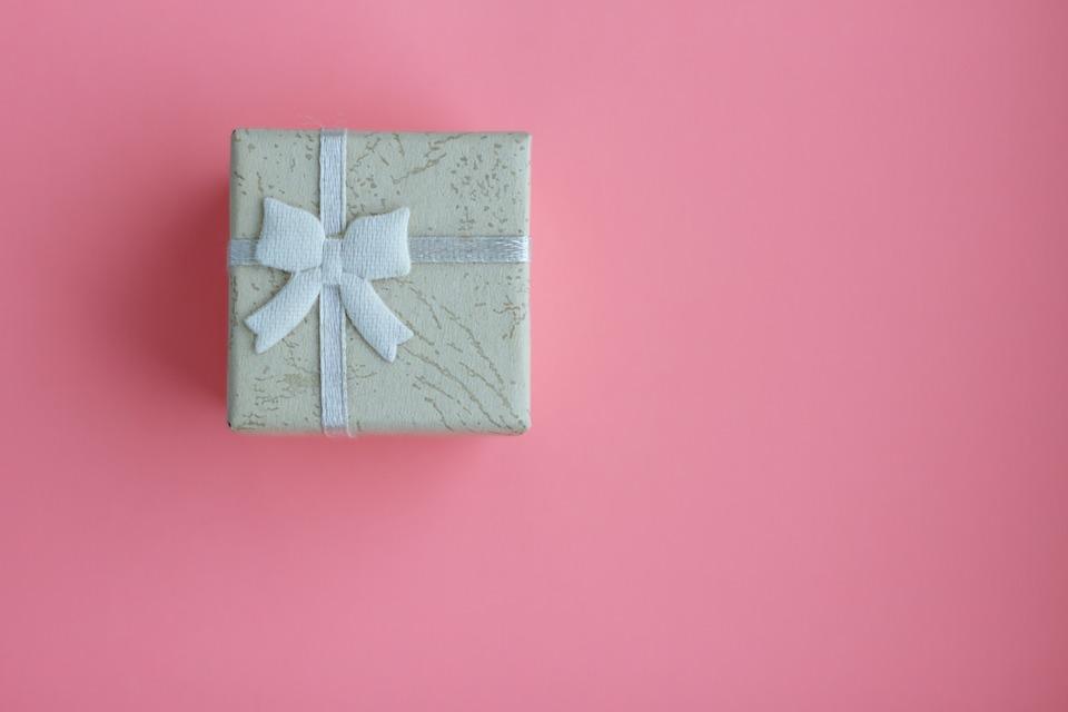 De beste cadeau's voor collega's die verhuizen #verhuizen #nieuwhuis