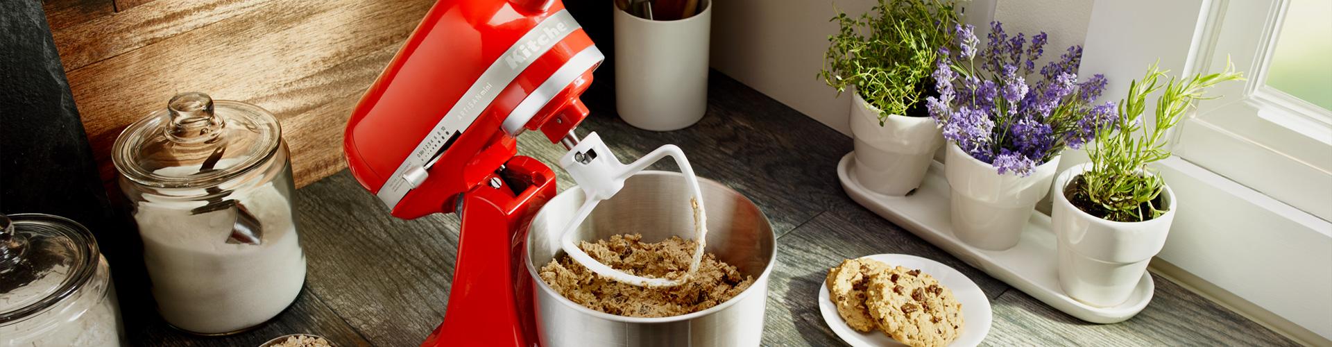 Keukengadgets als blikvanger #keuken #keukeninspiratie