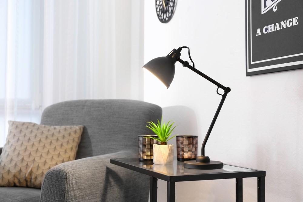Verlichting voor de woonkamer #verlichting #lampen #woonkamer #interieur