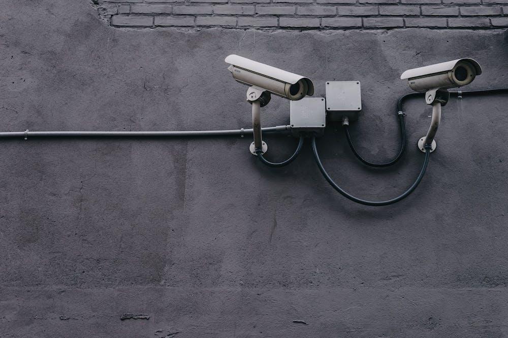 3 x de beste IP camera tools voor bewakingscamera's