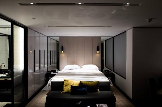 Comfort in de slaapkamer #interieur #slaapkamer