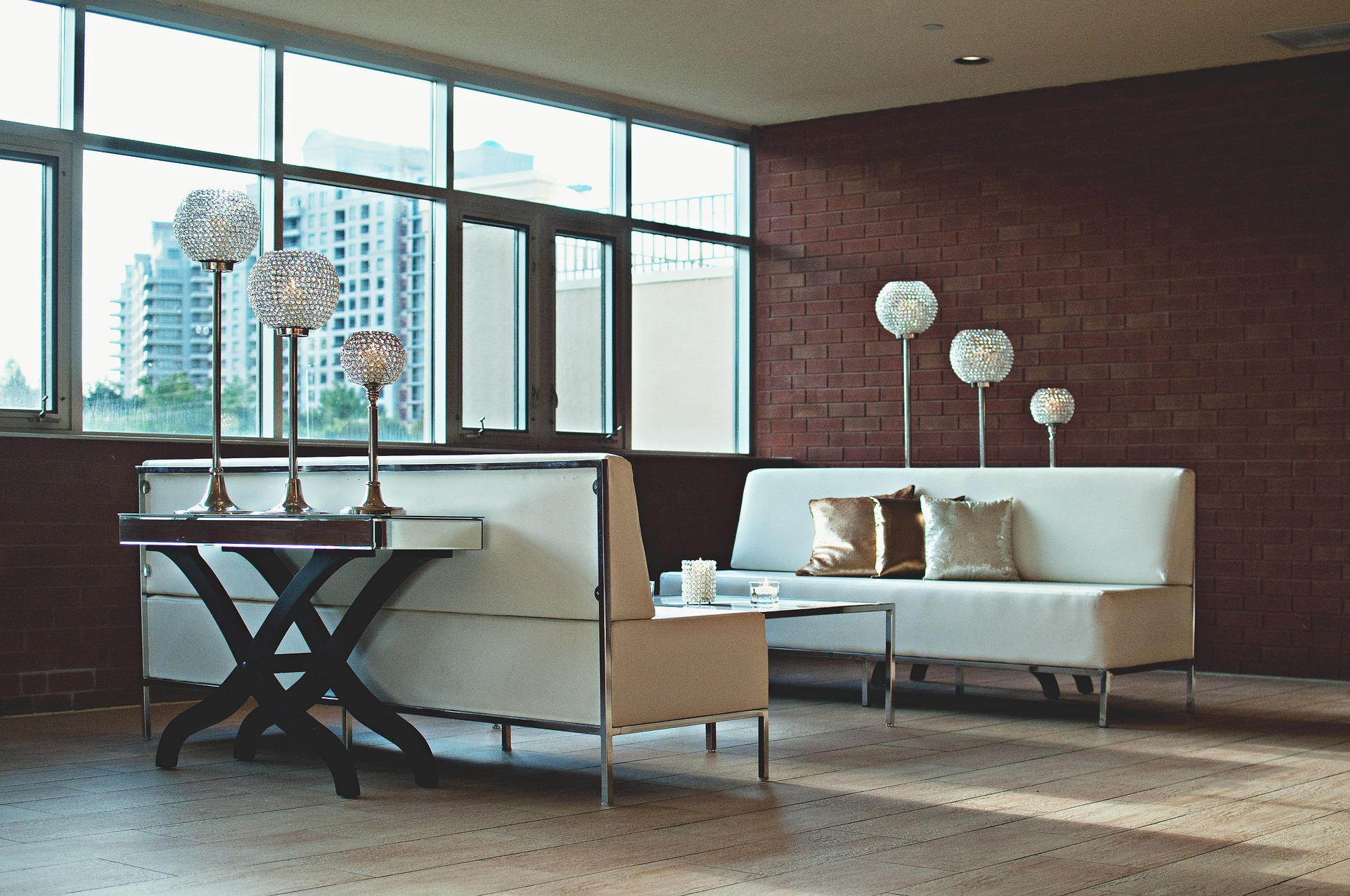 Ideeën om de ruimte in je huis optimaal te benutten