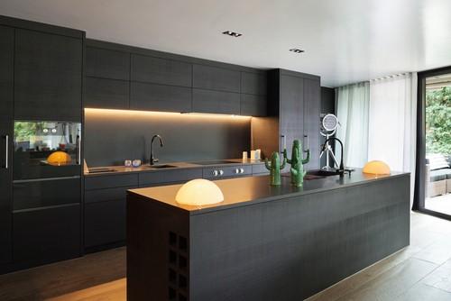 Tips om energie te besparen in de keuken #keuken