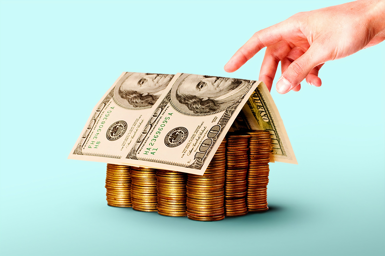 HOe gaat een hypotheekadviesgesprek in zijn werk #hypotheek #advies