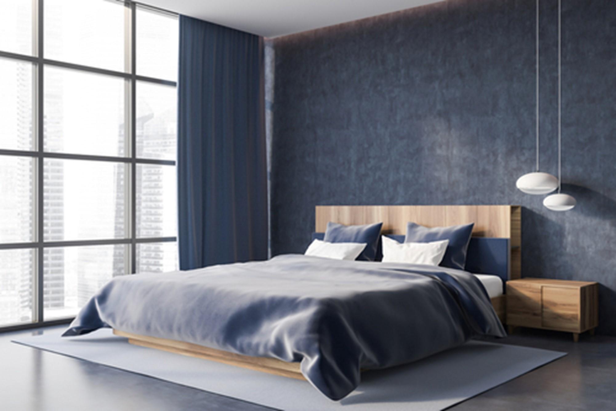 Kies met deze stappen het juiste formaat bed #bed #slaapkamer