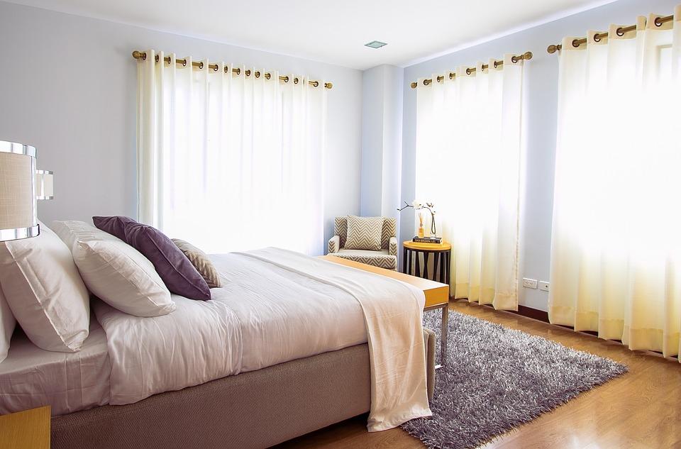 Wat voor raamdecoratie past bij jouw huis?