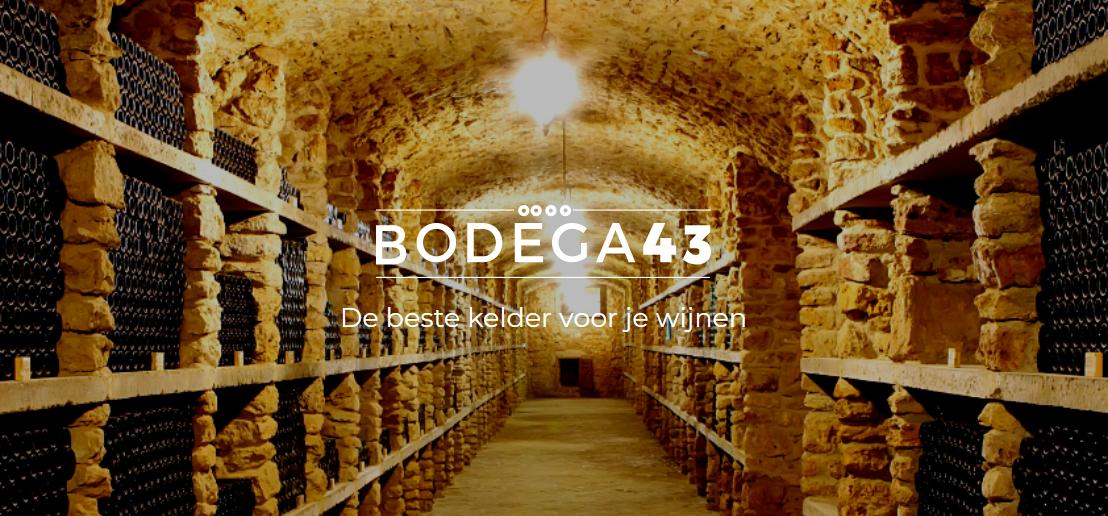 Een wijnklimaatkast BODEGA43 voegt stijl en elegantie toe aan je woning #wijnklimaatkast #wijnkast #wijn #BODEGA43 #keuken #keukeninspiratie