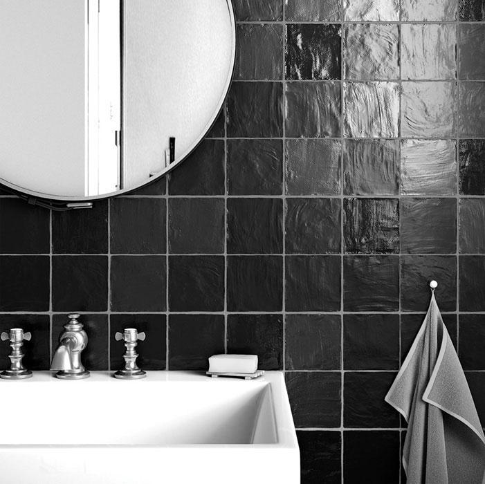 drie-inspirerende-ideeen-voor-badkamer-tegels