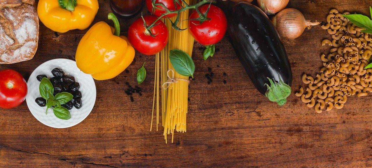 Italiaanse woonkeuken #keuken #woonkeuken #italie
