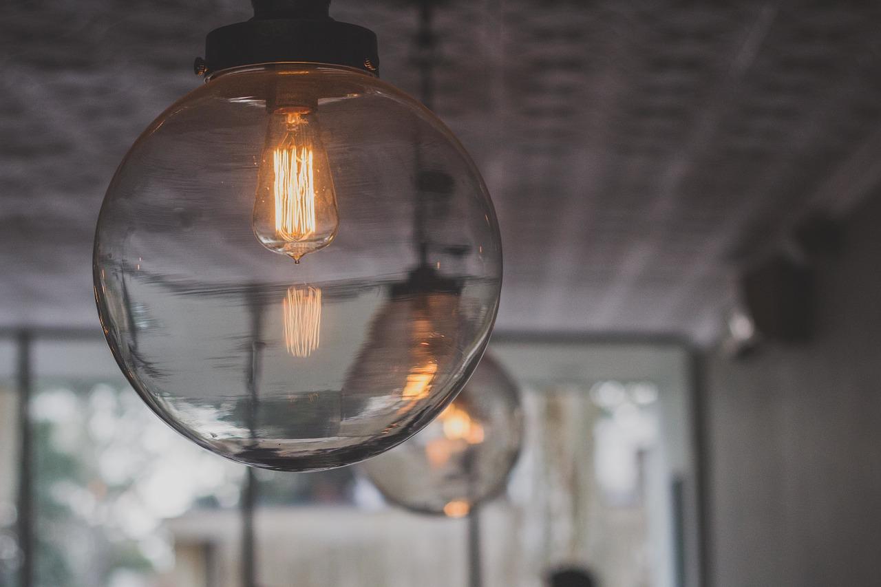 Tips voor goede verlichting #verlichting #lampen #hanglampen #interieur