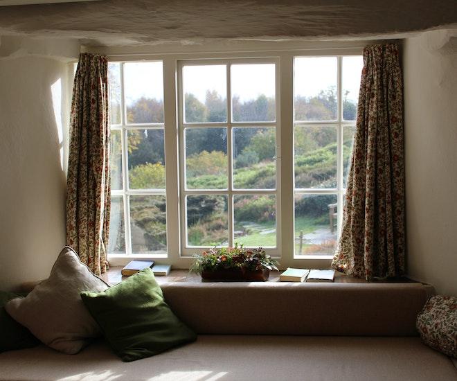 verschillende-soorten-raamdecoratie 2