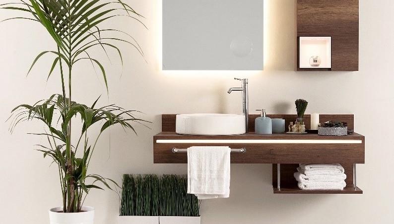 Ideeen Badkamer Renovatie : Badkamer renoveren: hier moet je op letten nieuws startpagina voor