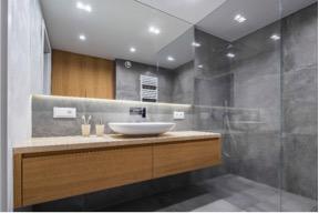 Ip Waarde Badkamer : Plafondlampen in de badkamer tips en inspiratie nieuws