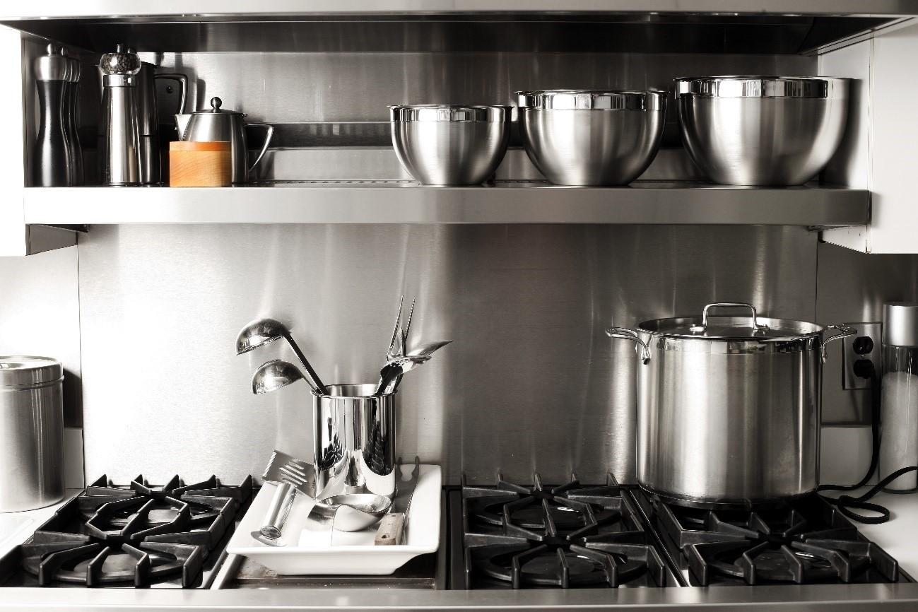 Zo kun je besparen op het energieverbruik van keukenapparatuur #keuken #keukenapparatuur #energieverbruik