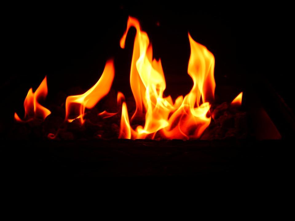 Tips om er lekker warm bij te zitten in de koude maanden #gashaard #cvketel #loodgieter