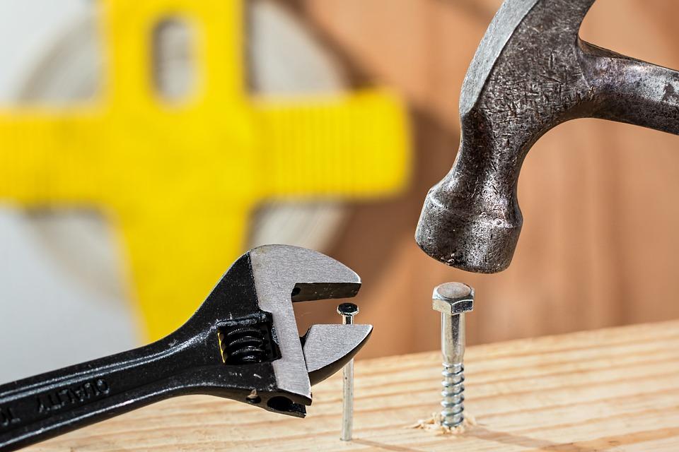 Gereedschap Bosch multitool #gereedschap #bosch #multitool