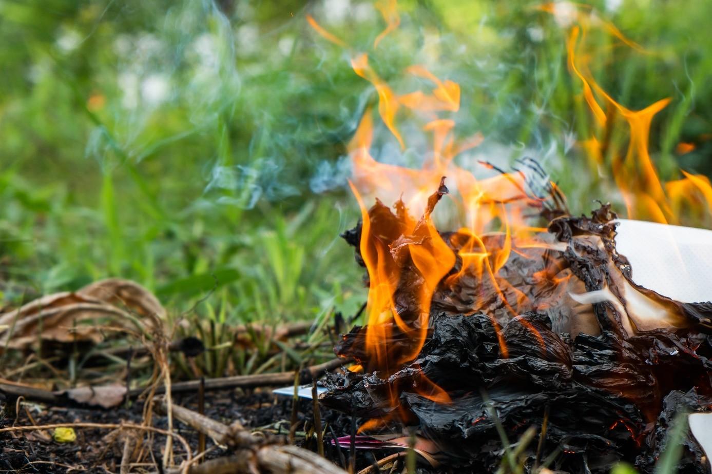 Schade aan tuinspullen door hitte: vergoed via de inboedelverzekering? #inboedelverzekering #tuin