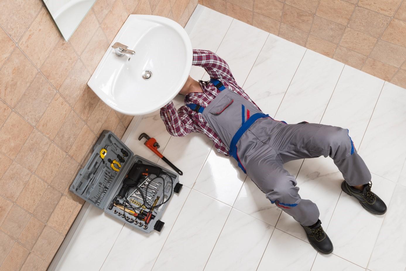 Badkamer Lekkage Verzekering : Het verzekeren van je badkamer nieuws startpagina voor badkamer