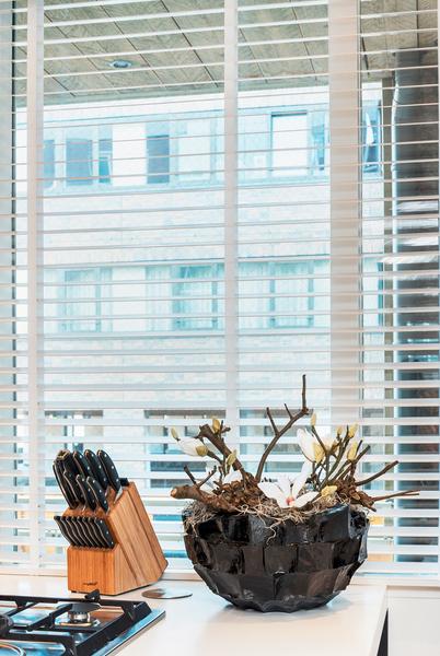 5 tips op het gebied van raamdecoratie #jaloezieen #shutters #gordijnen #raam