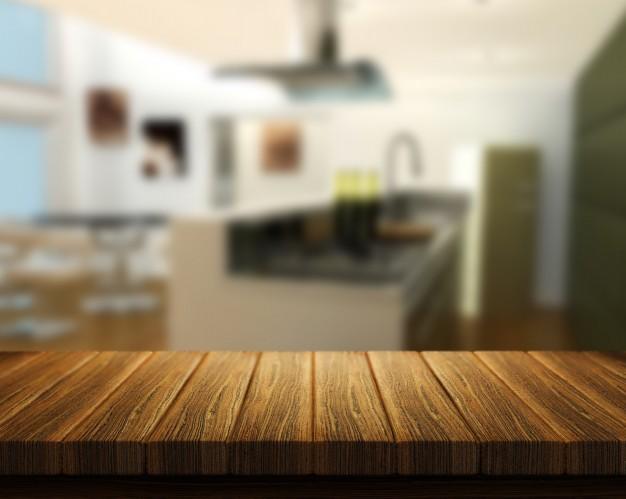 Robuuste tafels, eettafel, houten tafel #interieur #eettafel #houtentafel