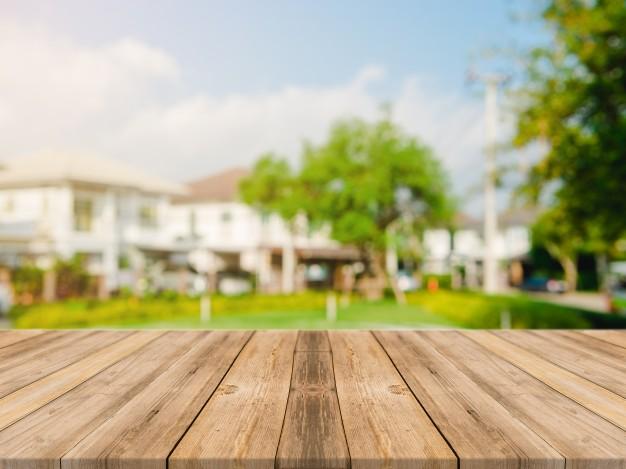 Maak de tuin een verlengstuk van je huis met deze tips! #terras #tuin #tuinmeubelen #terrastegels
