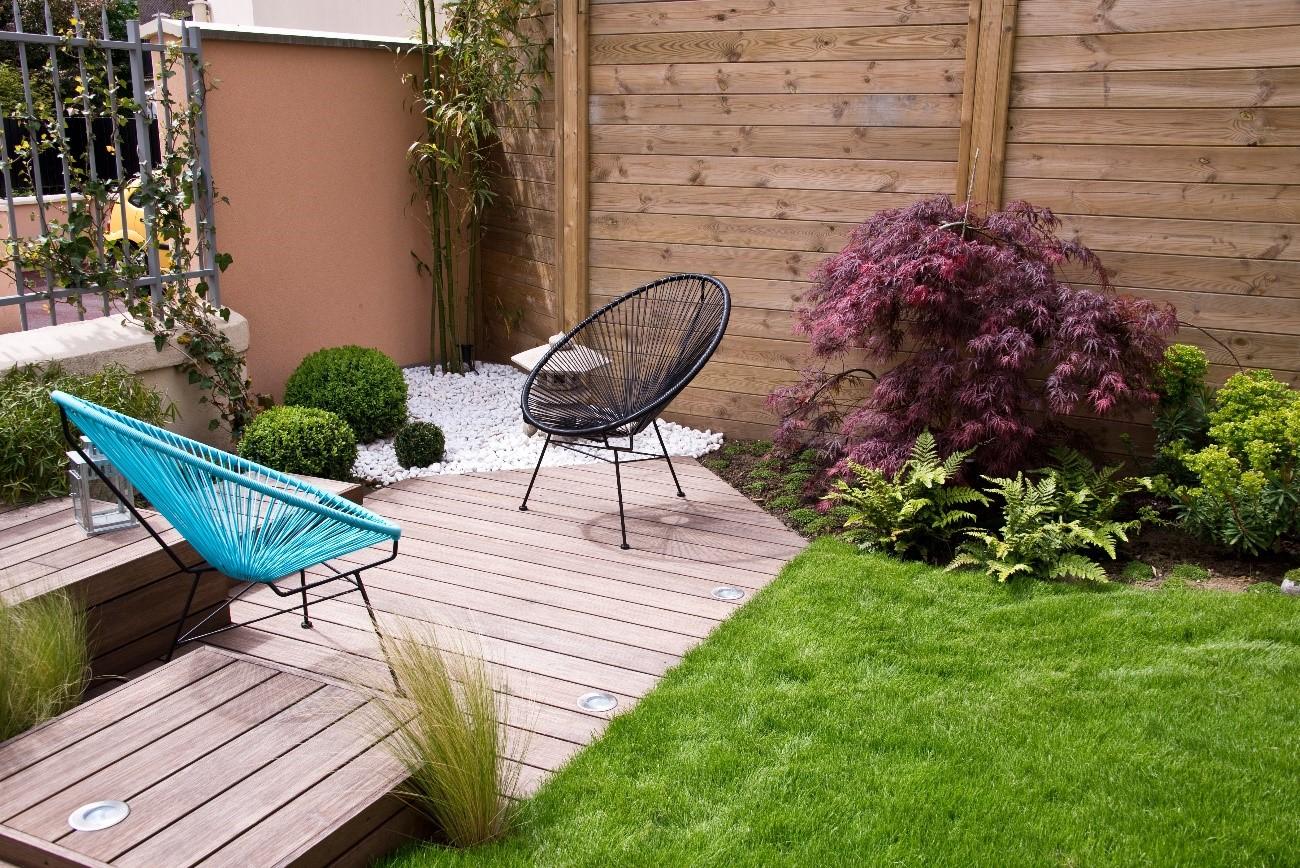 Hoeveel kan je lenen voor het opknappen of onderhouden van je tuin #tuin #geldlenen