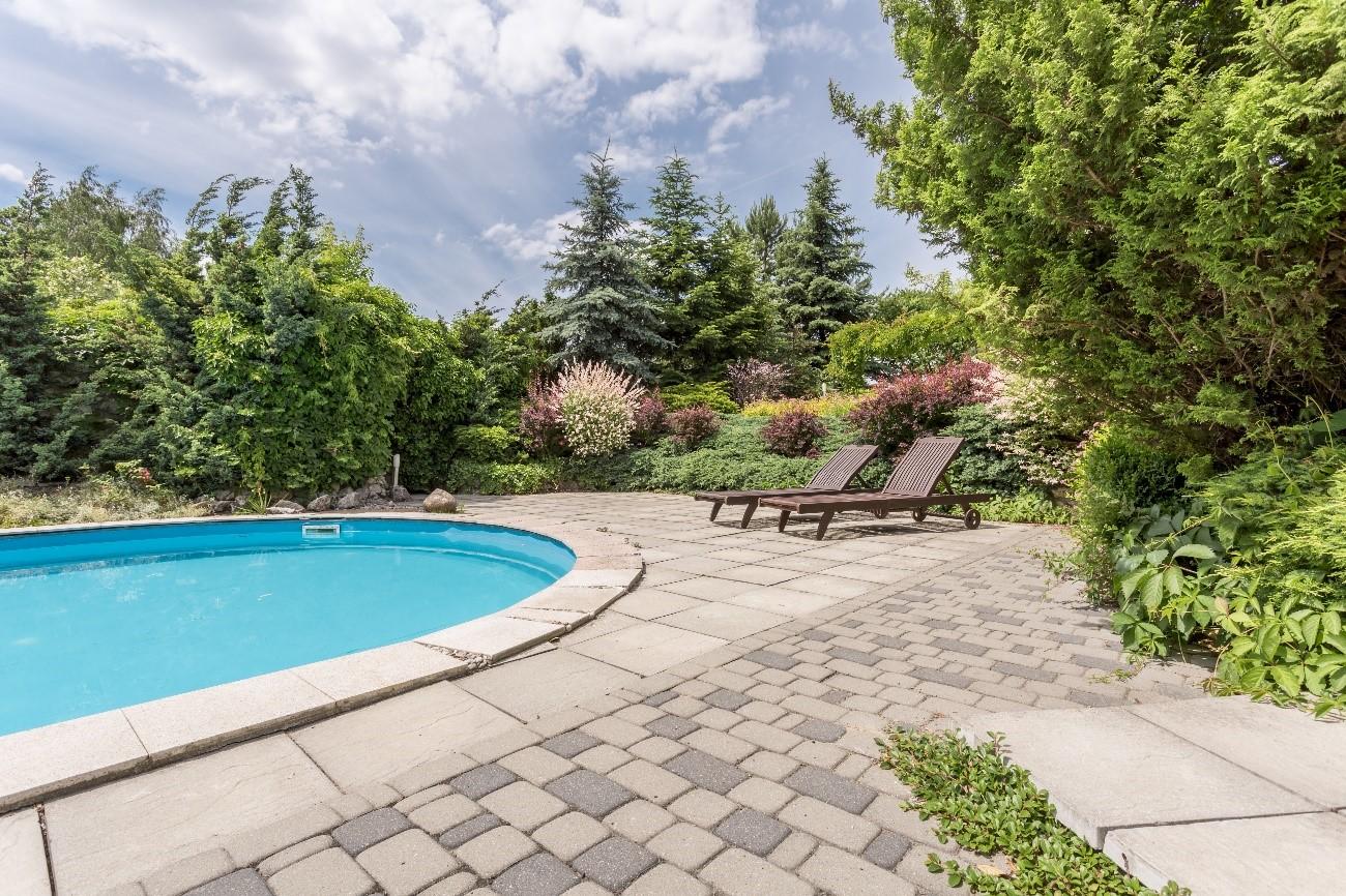 Verzeker je tuinspullen met een inboedelverzekering of een opstalverzekering