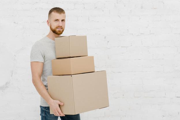 Tijdelijke of permanente woningruil. Verhuisbedrijf de meubeltaxi #verhuizen #verhuisbedrijf #woningruil