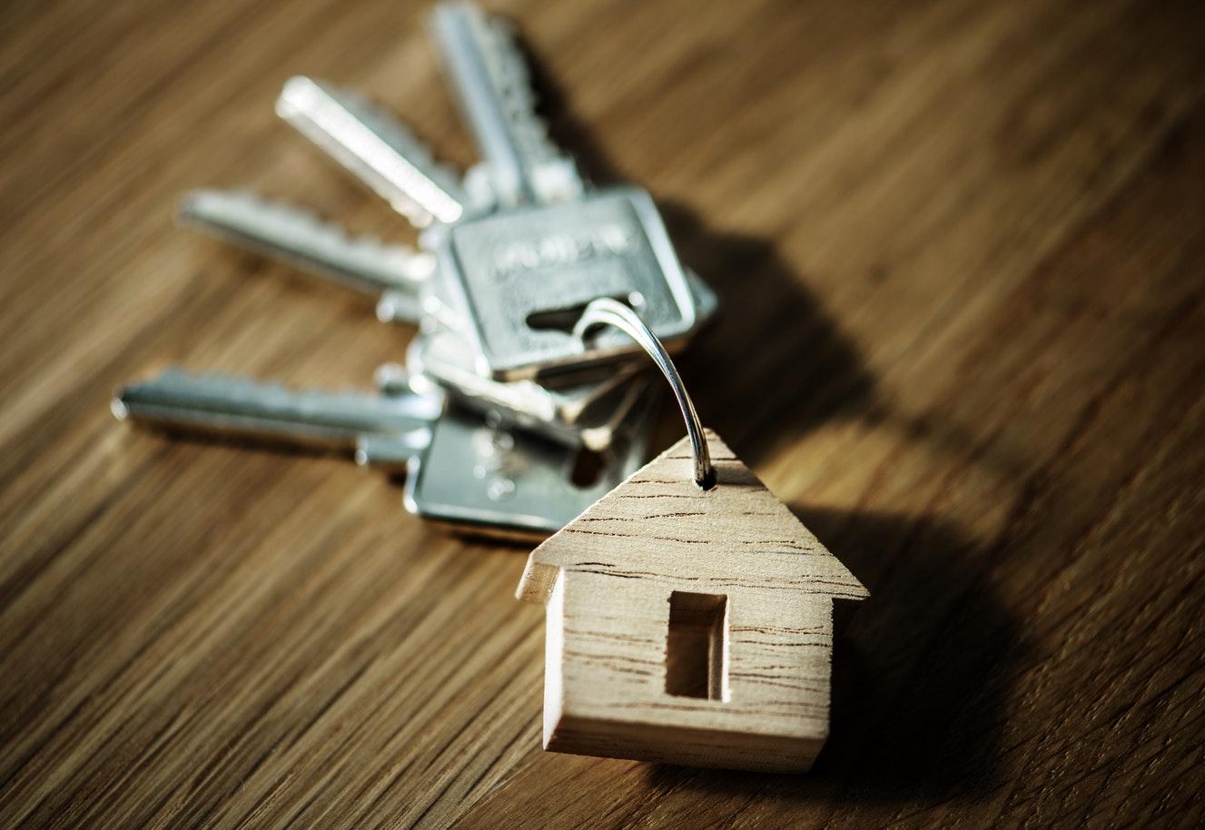 Tips voor een zorgeloze verhuisdag #verhuizen
