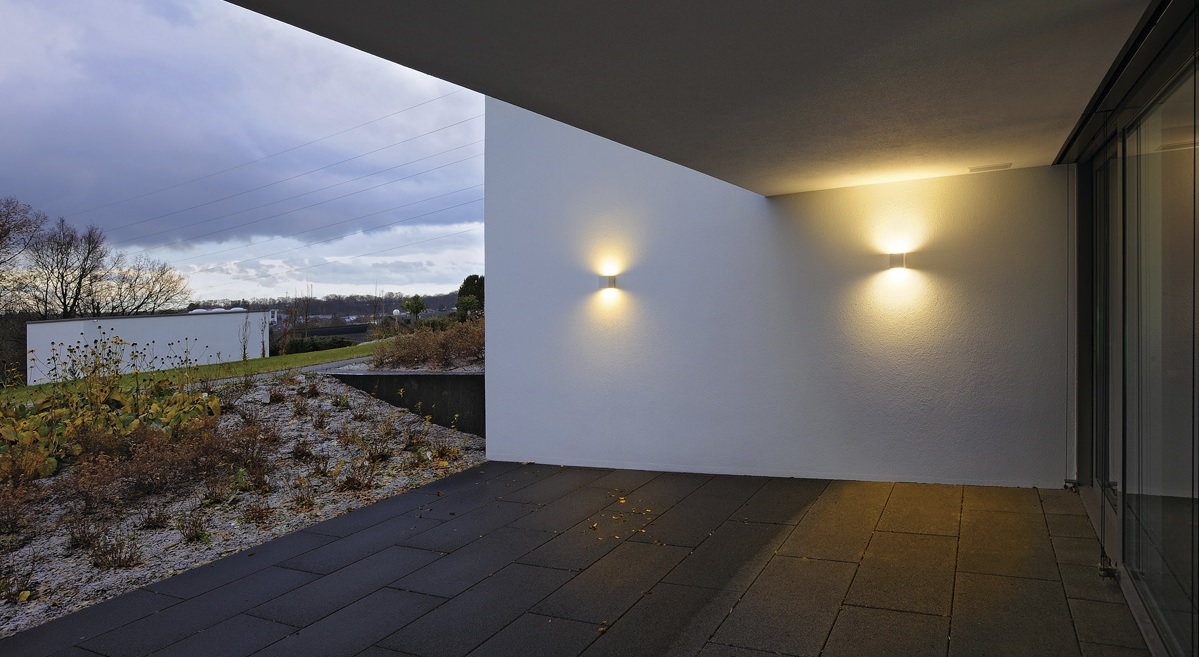 Tuinverlichting en buitenverlichting voor tuin en terras. #tuin #tuinverlichting