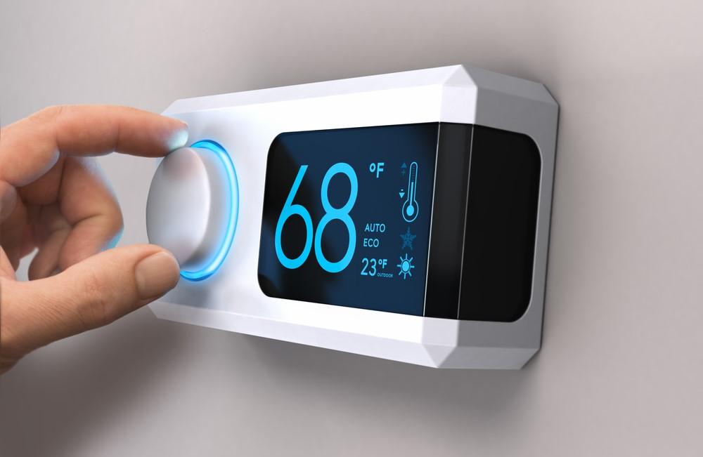 zicht in energieverbruik op je smartphone #energie #energieverbruik #wonen