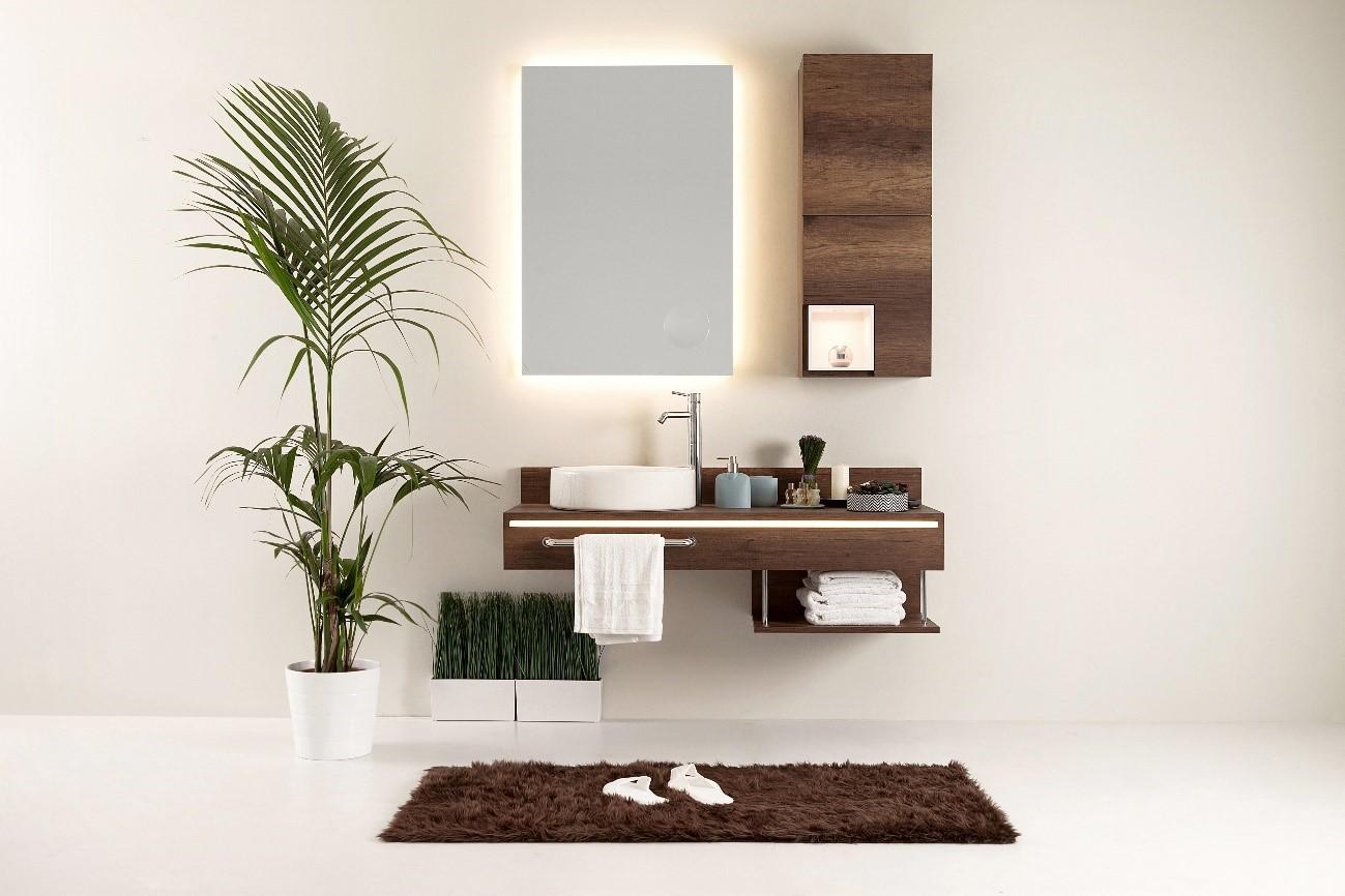 badkamer renoveren hier moet je op letten nieuws startpagina