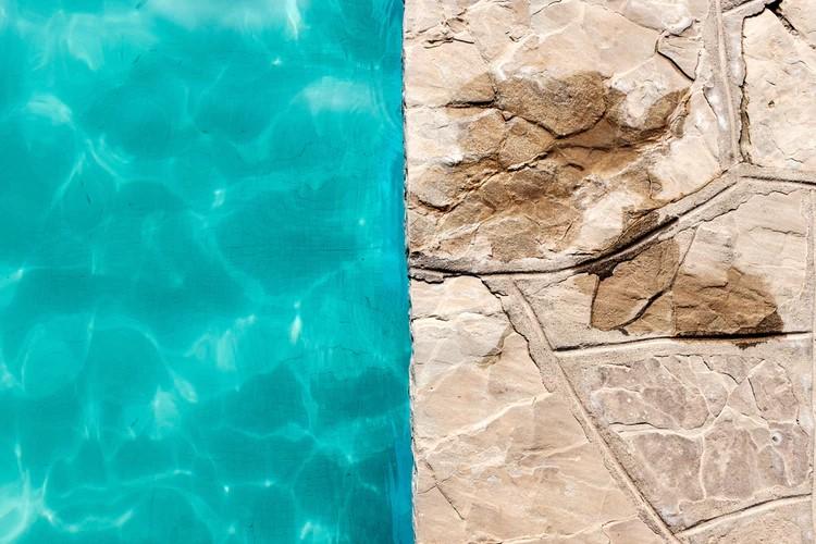 Zwembad in de tuin. 4 tips bij het kiezen van het juiste zwembad #zwembad #tuin #privezwembad