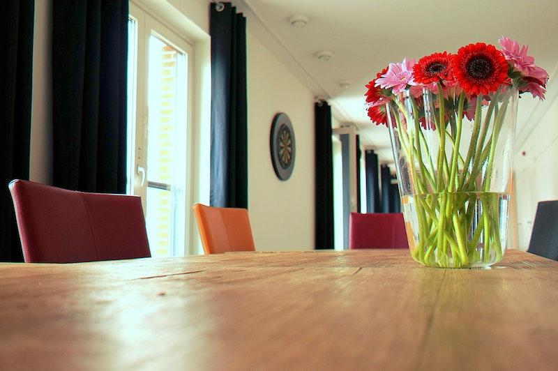 Gordijnen in het interieur. Checklist om jouw perfecte gordijn te kiezen #gordijnen #wonen #woonideeen