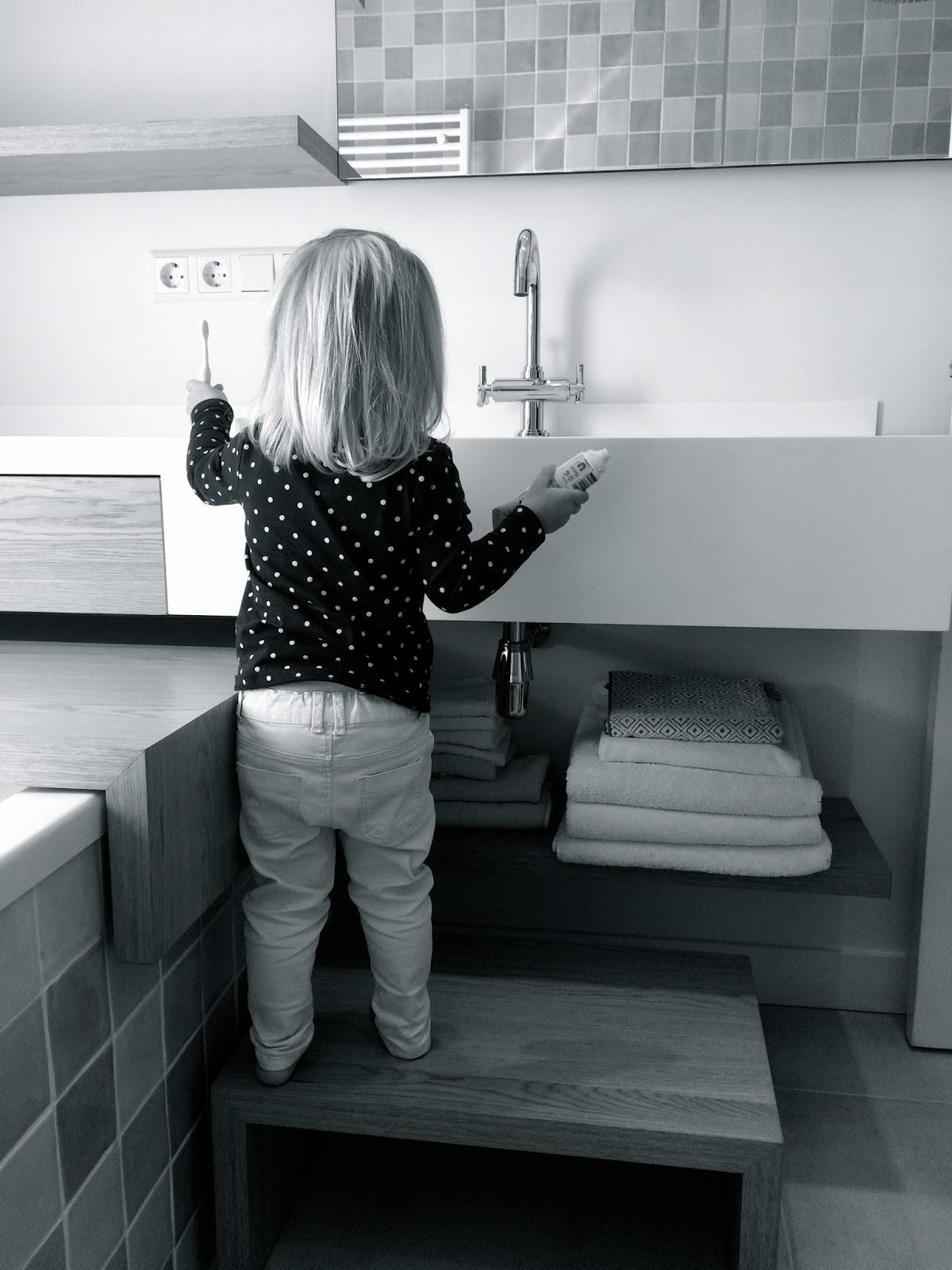 nl funvit badkamer en toilet ideeen