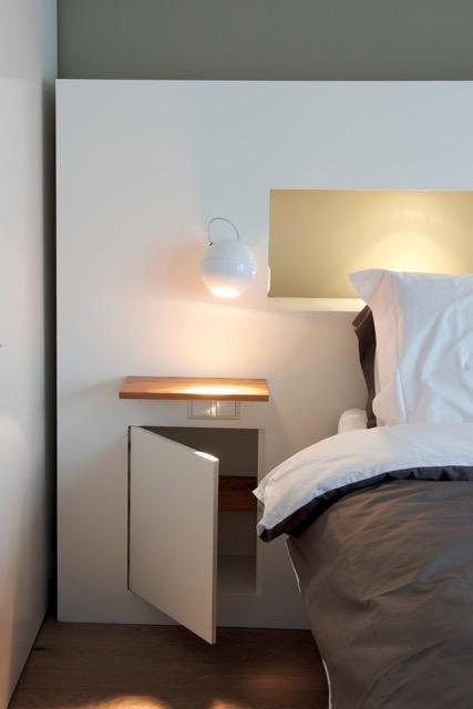 Verlichting Voor Slaapkamer: De slaapkamer inrichten en indelen tips ...