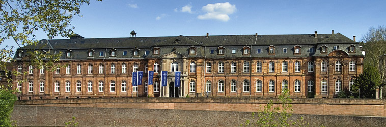 Villeroy & Boch hoofdkantoor Duitsland #villeroyboch