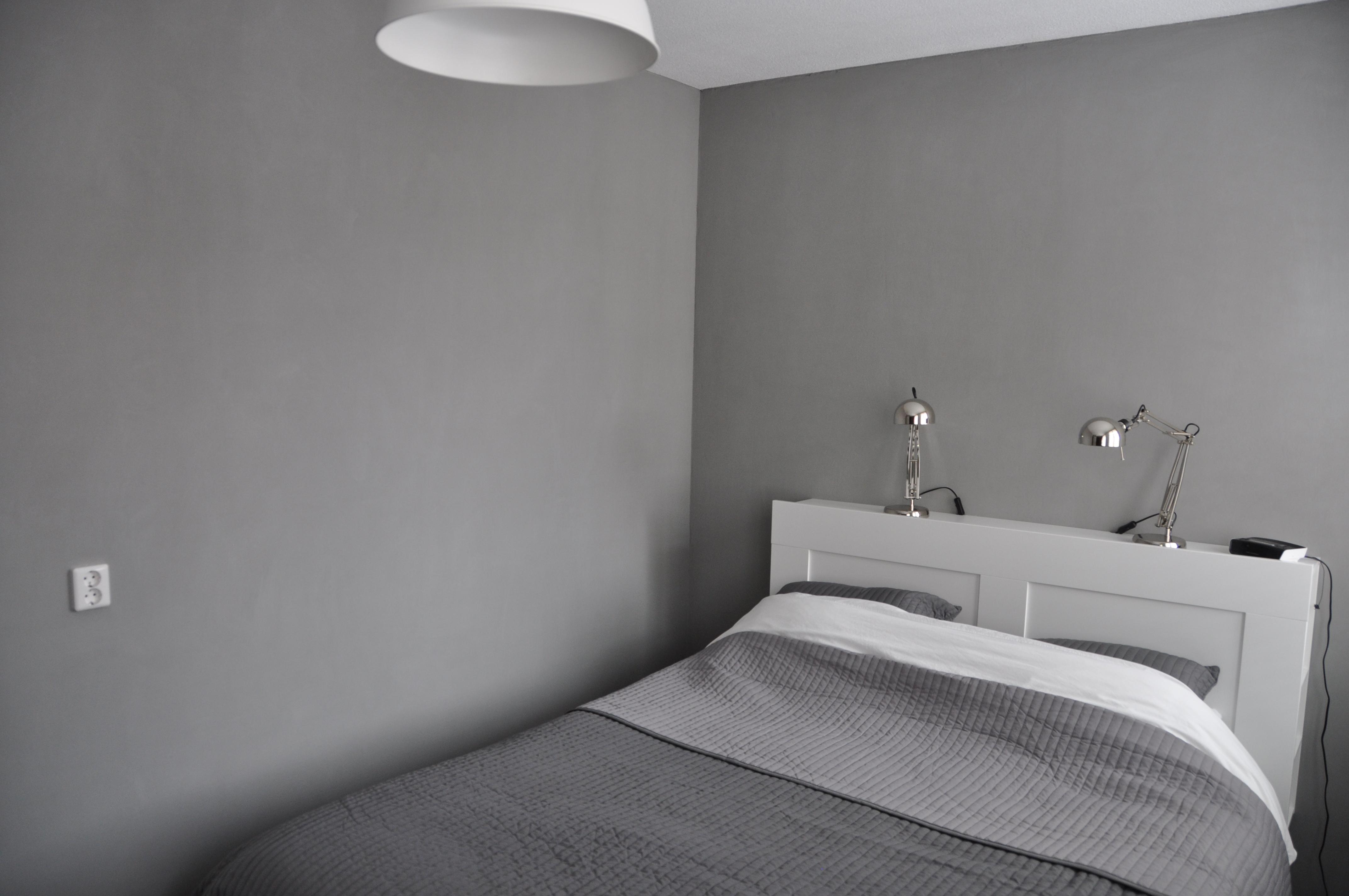 Slaapkamer ruil deel 2: van tekening tot eindresultaat - Blog ...