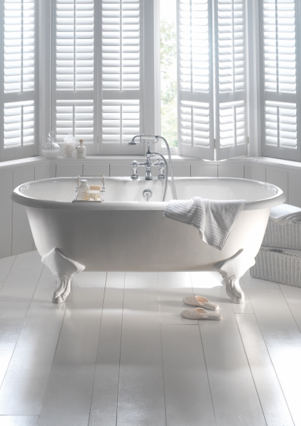 24amp033457checklist nieuwe badkamer � brigeecom