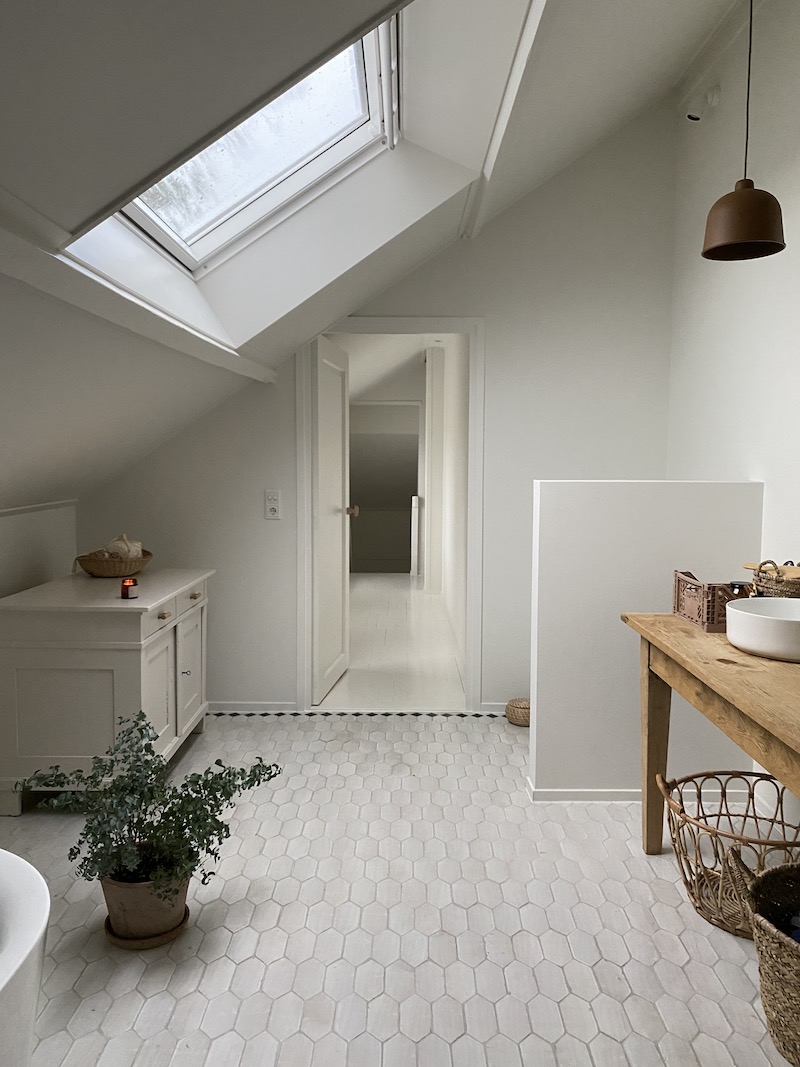 Badkamertegels van Designtegels.nl #tegels #badkamertegels #wandtegels