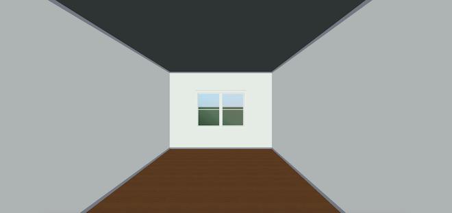 UW-woonmagazine blog De effecten van kleur in een ruimte by Styling ID 1