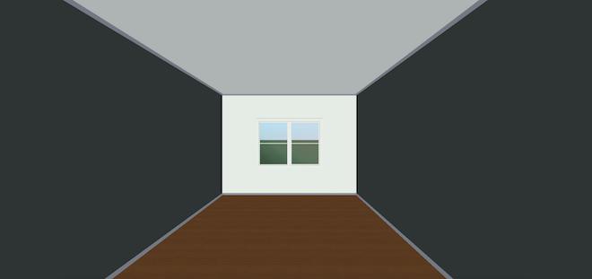 UW-woonmagazine blog De effecten van kleur in een ruimte by Styling ID 2