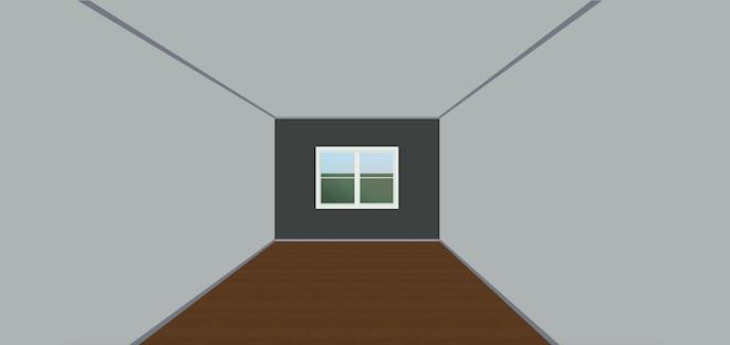 UW-woonmagazine blog De effecten van kleur in een ruimte by Styling ID 3