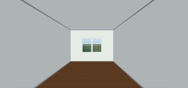 UW-woonmagazine blog De effecten van kleur in een ruimte by Styling ID 4