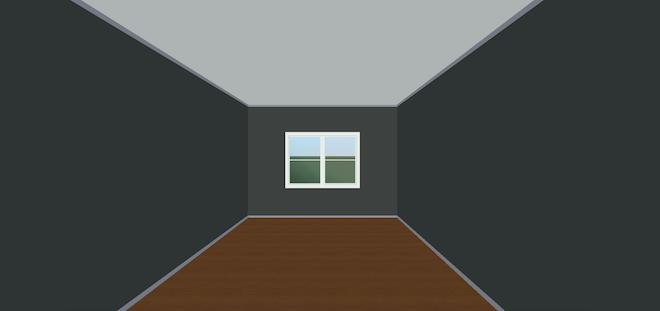 UW-woonmagazine blog De effecten van kleur in een ruimte by Styling ID 5