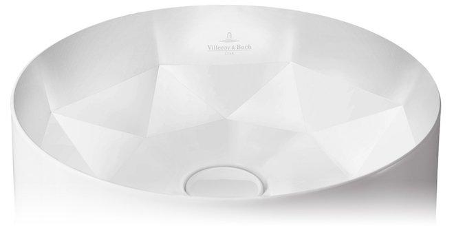Blog UW-woonmagazine Eeuwenoude Villeroy & Boch staat voor kwaliteit en innovatie by Styling ID TitanCeram