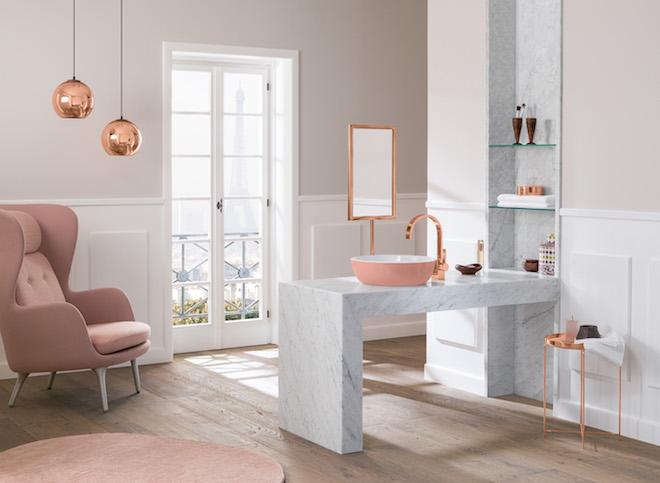 Blog UW-woonmagazine Eeuwenoude Villeroy & Boch staat voor kwaliteit en innovatie by Styling ID kleurconcept Gesa Hansen