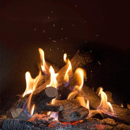 UW-woonmagazine blog Oud wordt Nieuw sparkling fire van Kalfire by Styling ID